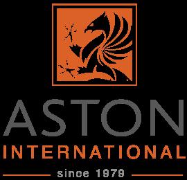Aston.png