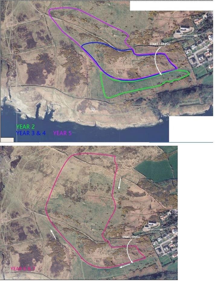 Route Maps.jpg