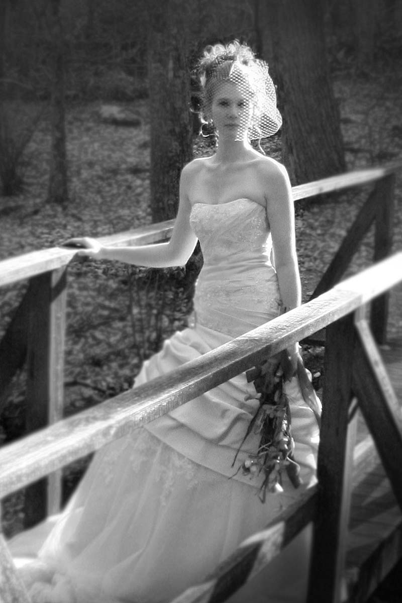 veil ash on bridge edited.jpg