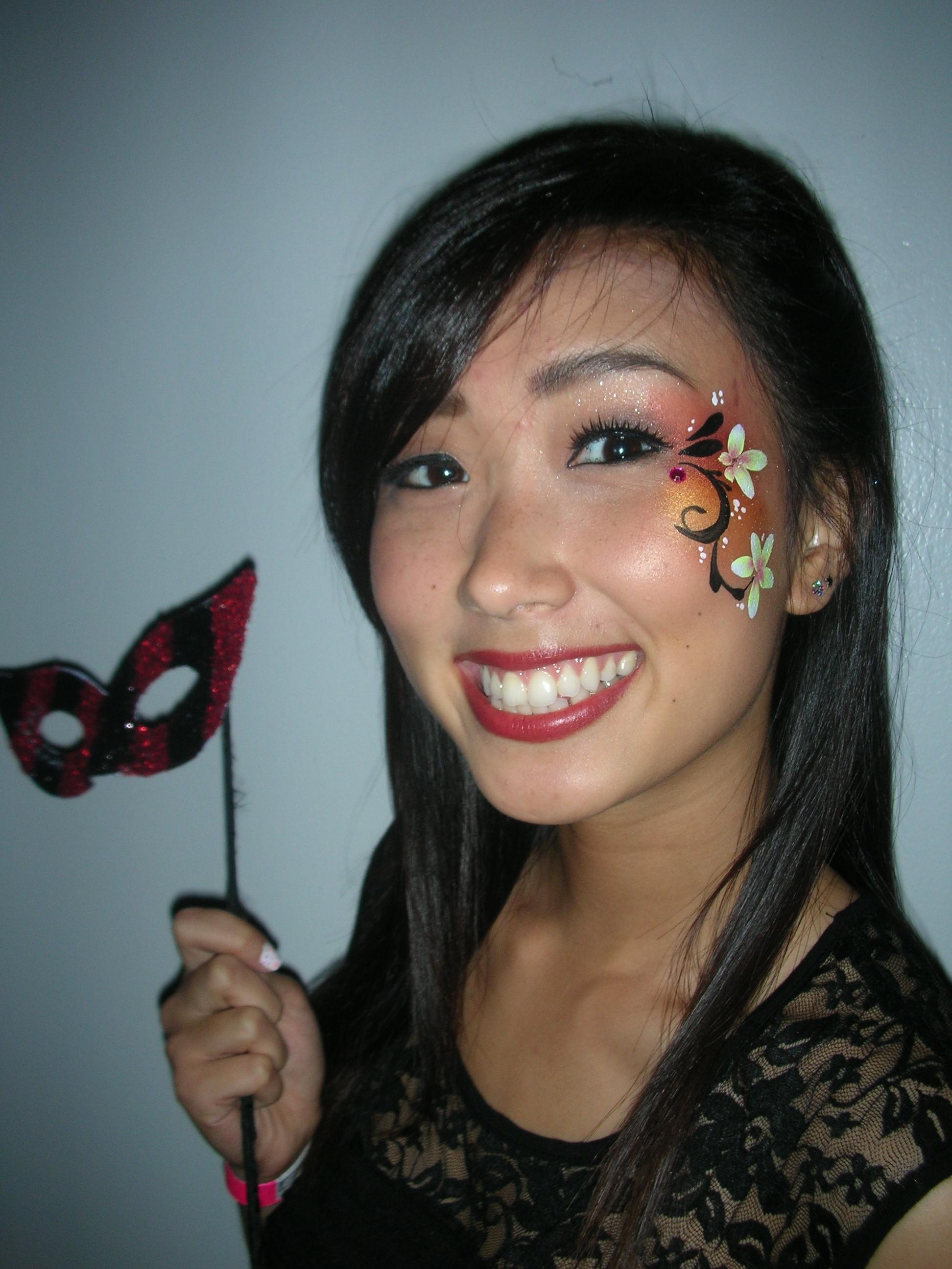 blossom girl_mask.JPG