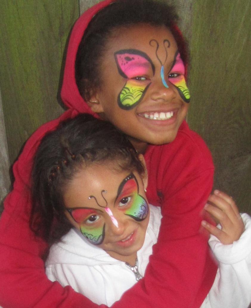 butterfly girls_Santa Rosa2.jpg