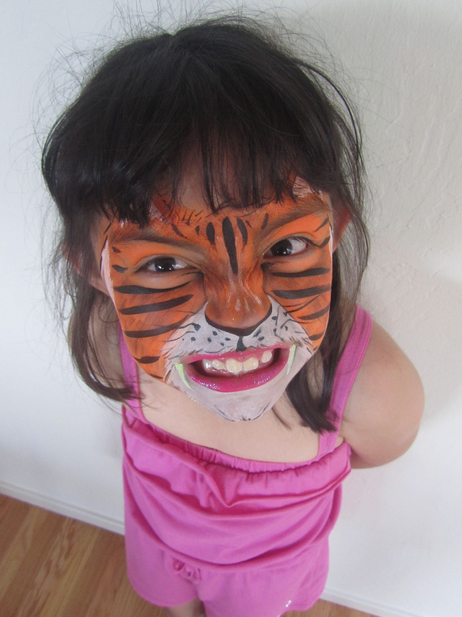 mean tigrrrl.jpg