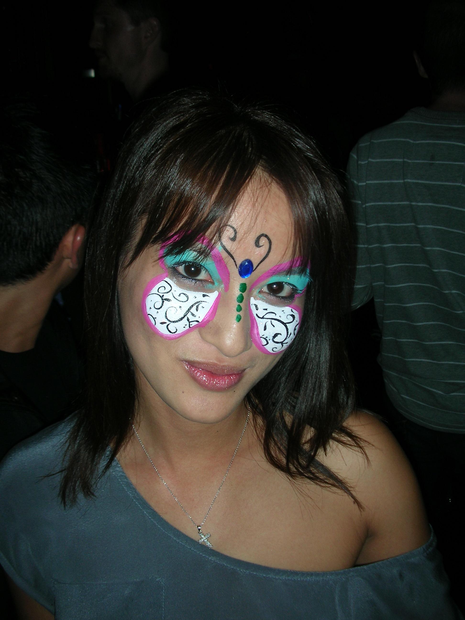butterfly lady_OT.JPG