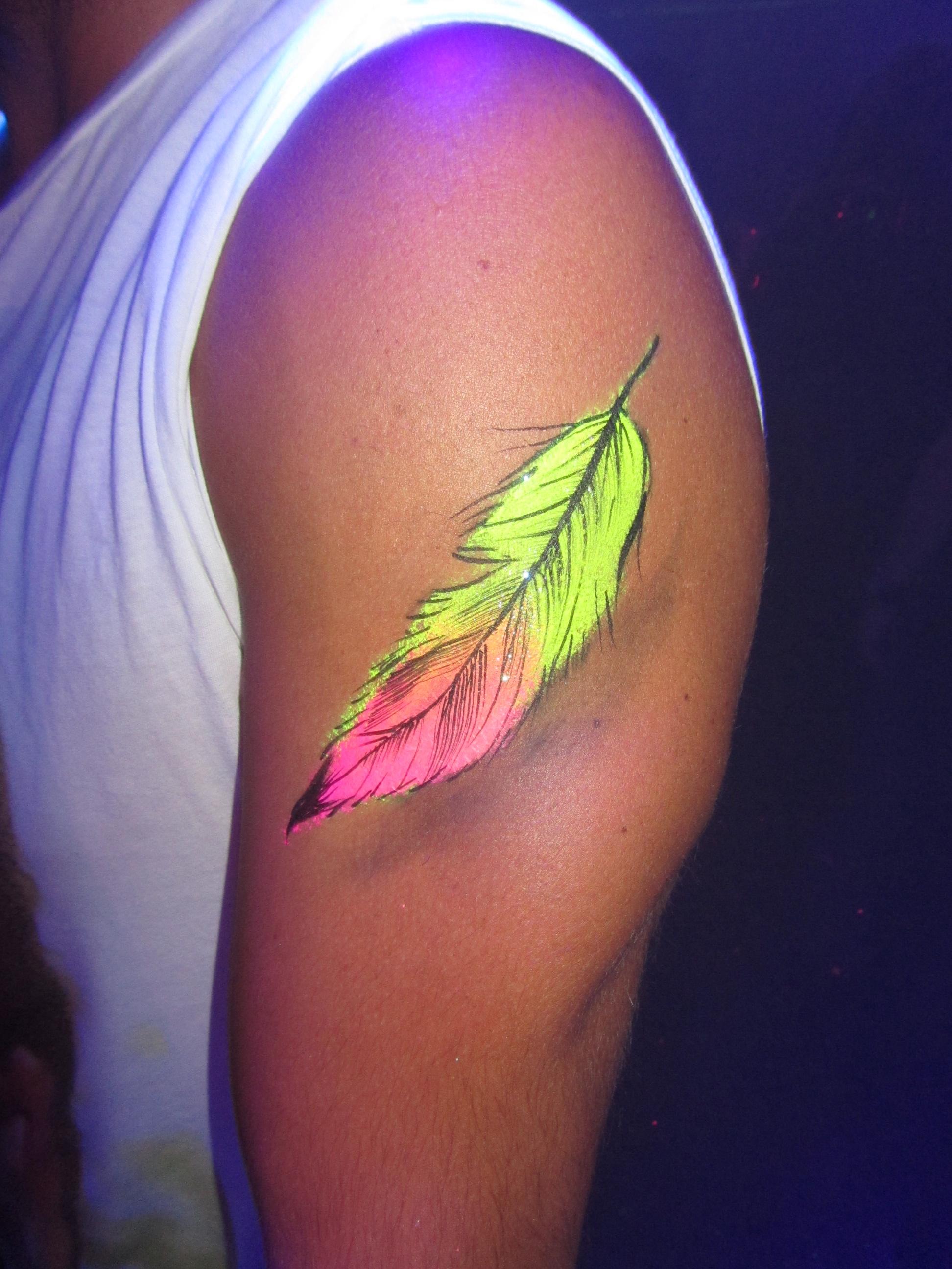 feather arm_d a y.jpg