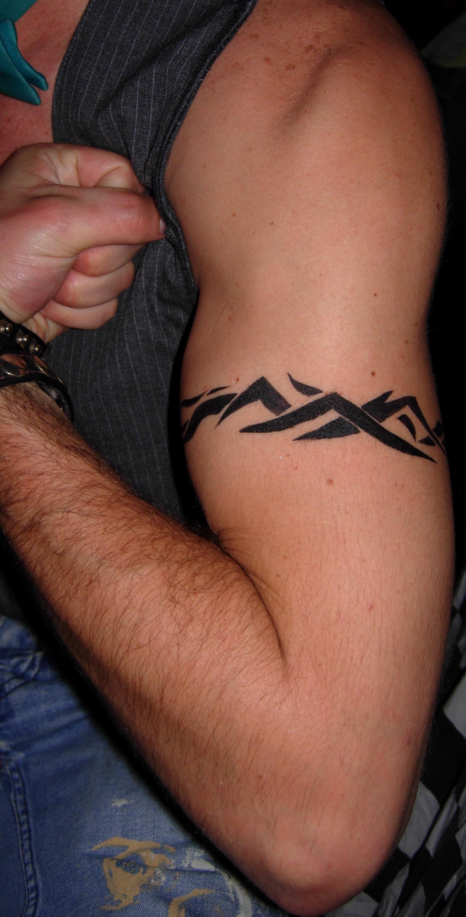 tribal tattoo.JPG