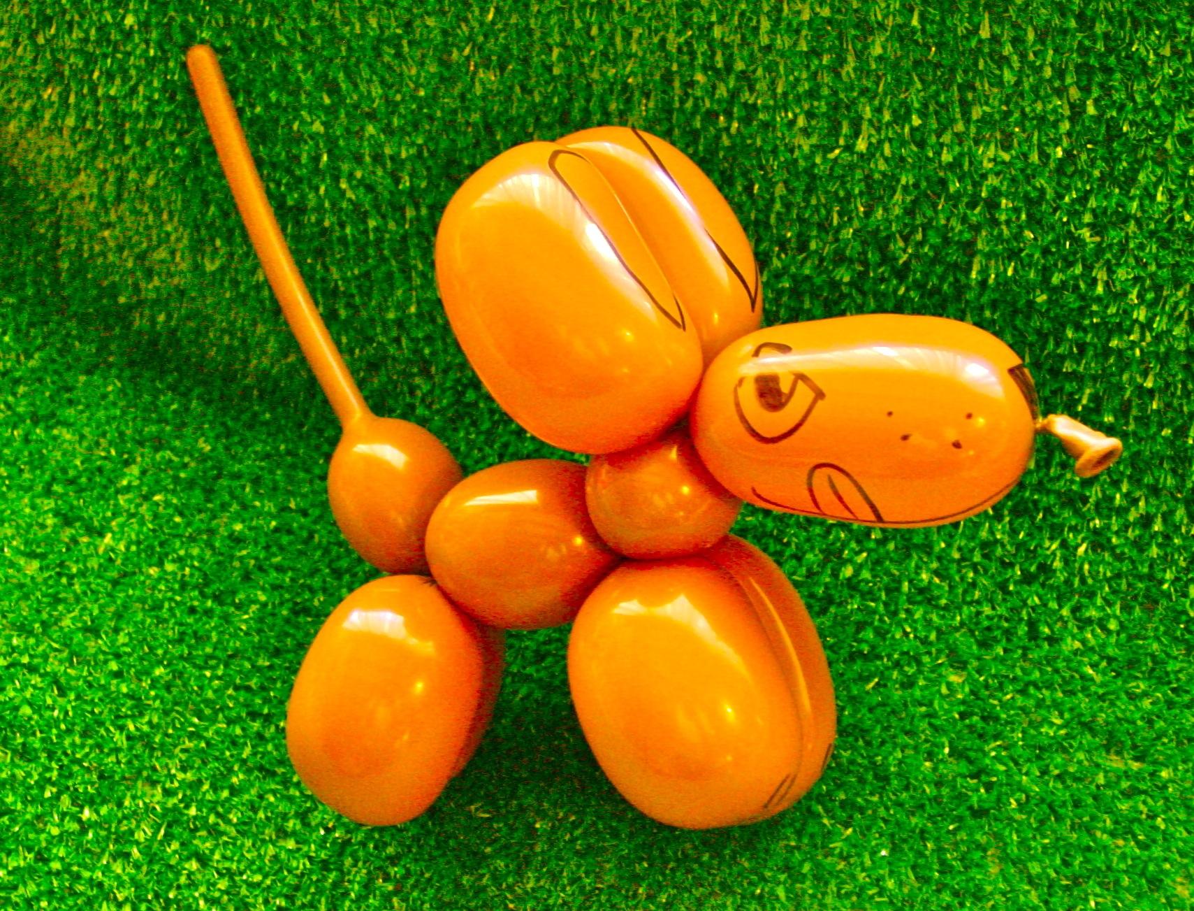 balloon dog_OT.JPG