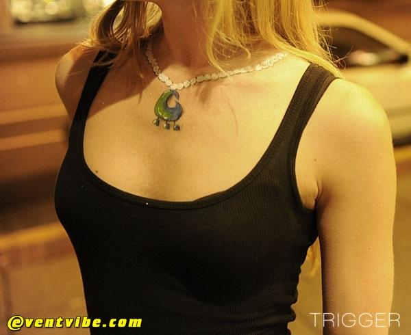 faux necklace 7.jpg
