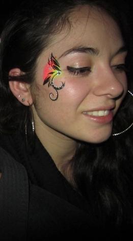 makeup artist San Francisco.png