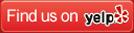 Find us on Yelp.jpg
