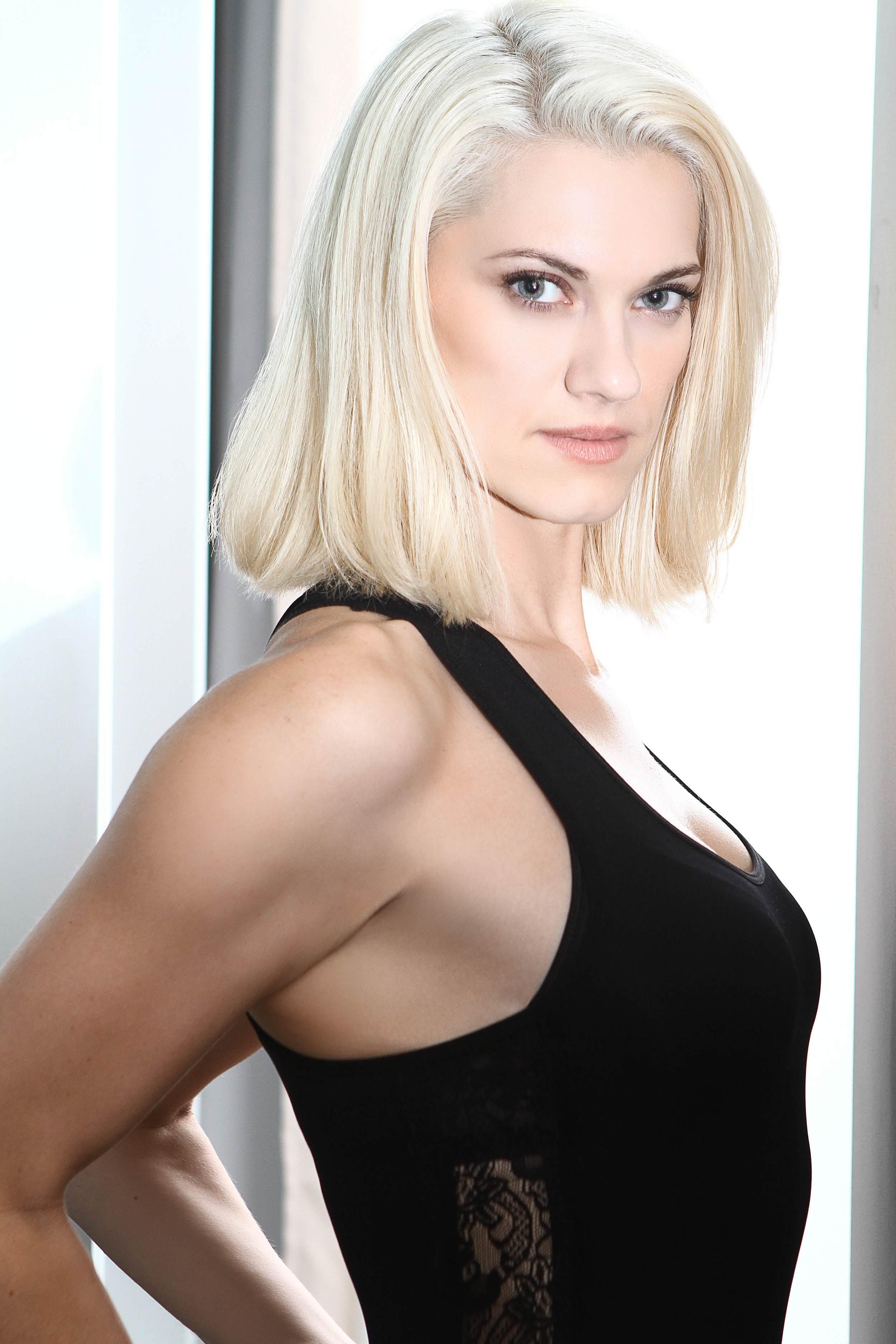 Karolina Turek Photography