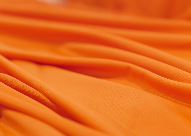 colordryfabric_large.jpg