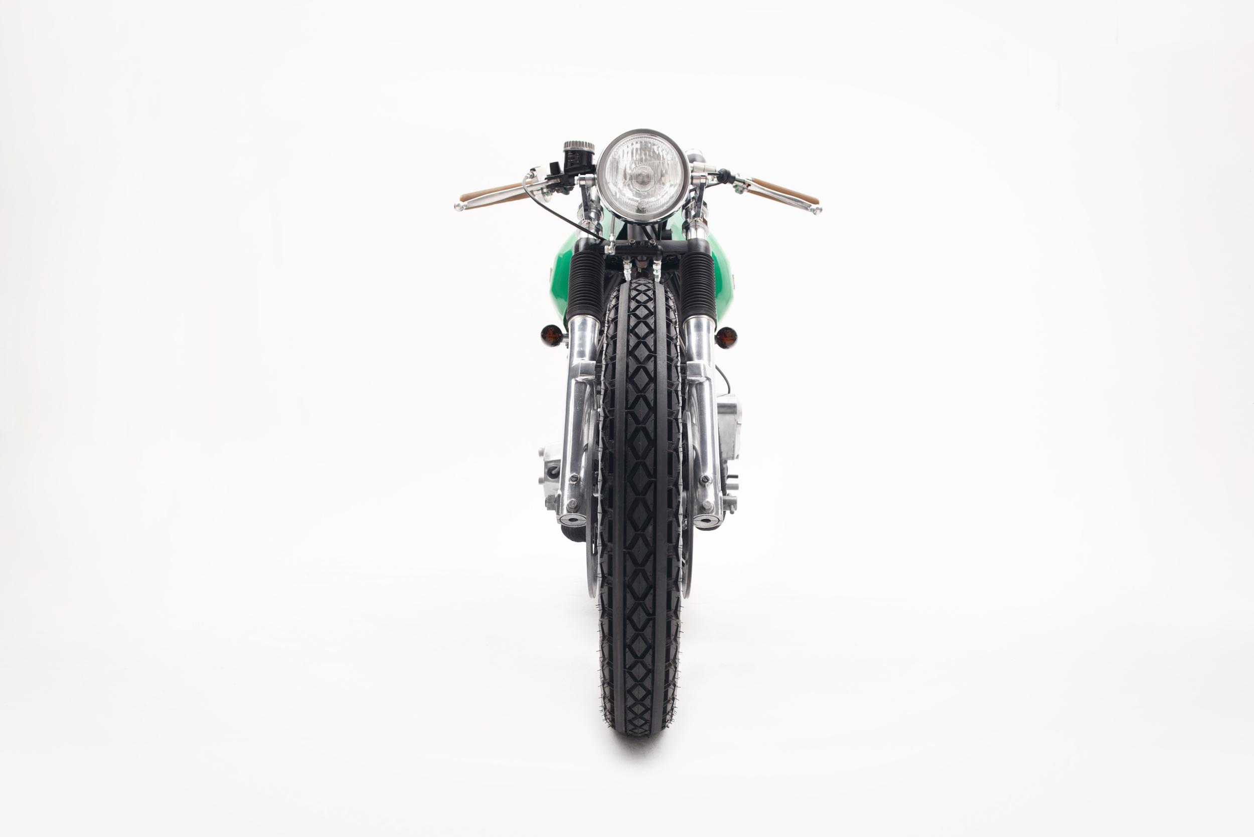654Motors_Ducati_860_GTS_76_LowRes_07.jpg