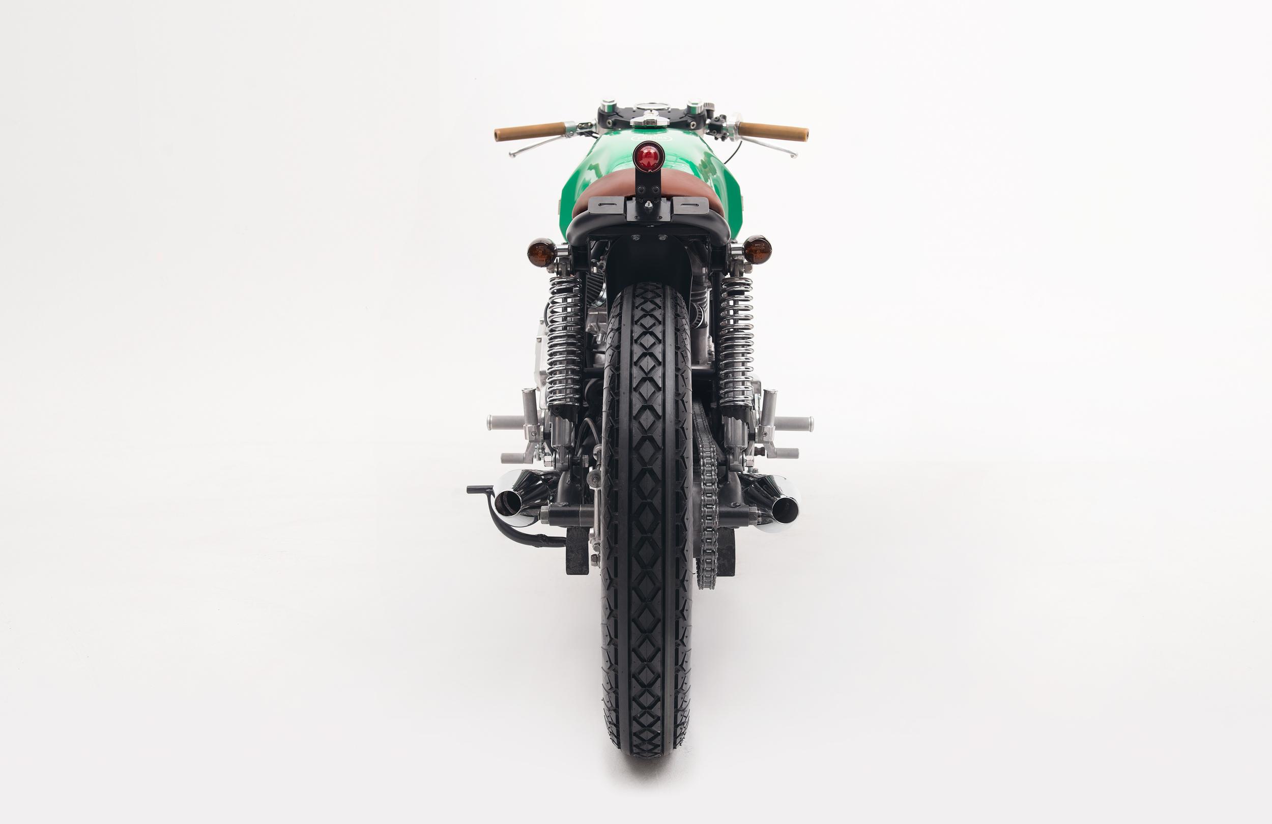 654Motors_Ducati_860_GTS_76_LowRes_03.jpg