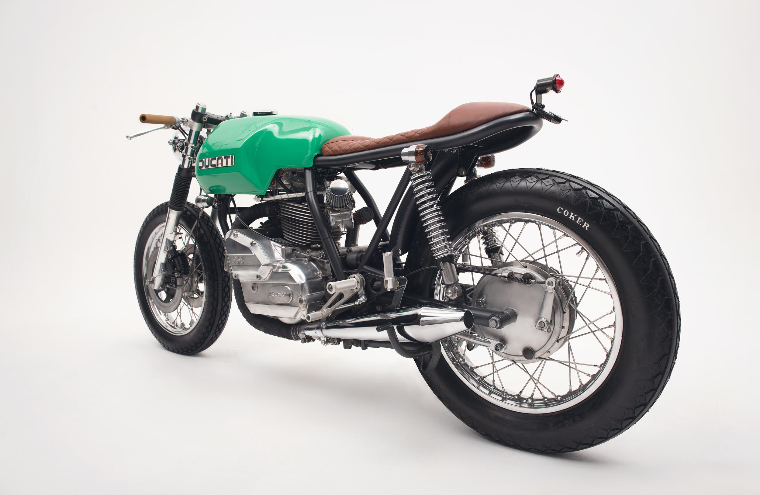654Motors_Ducati_860_GTS_76_LowRes_01.jpg