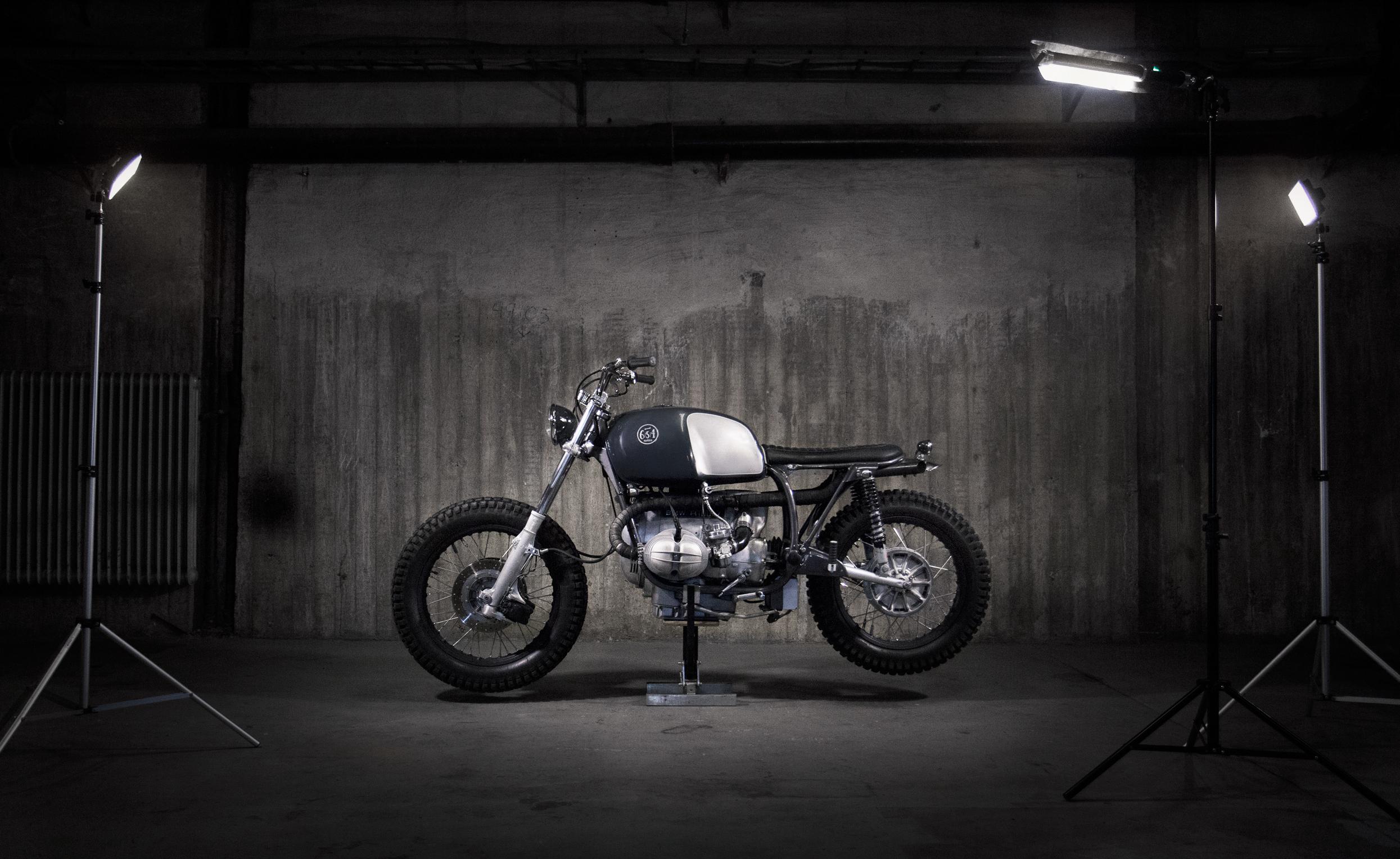 654Motors_BMW100_BG.jpeg