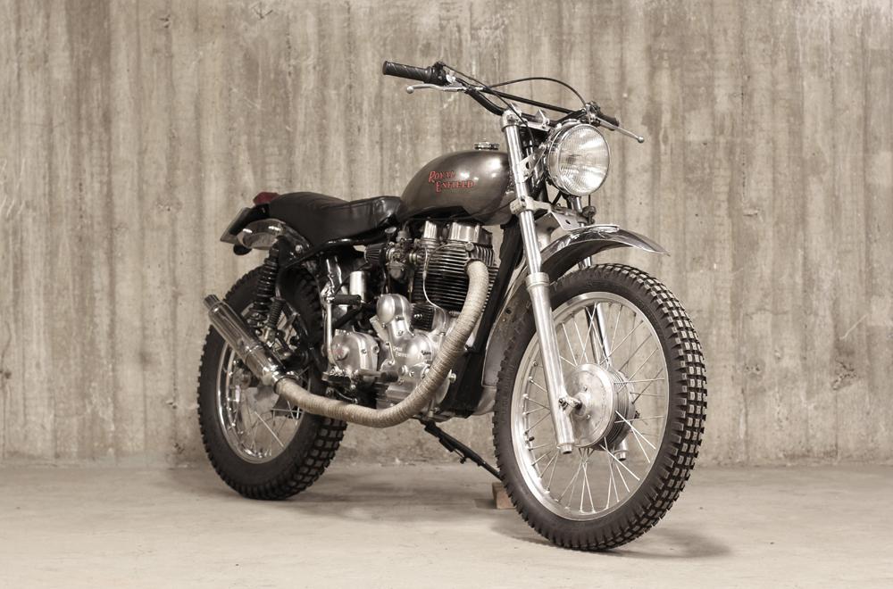 654_Motors_Royal3.jpg