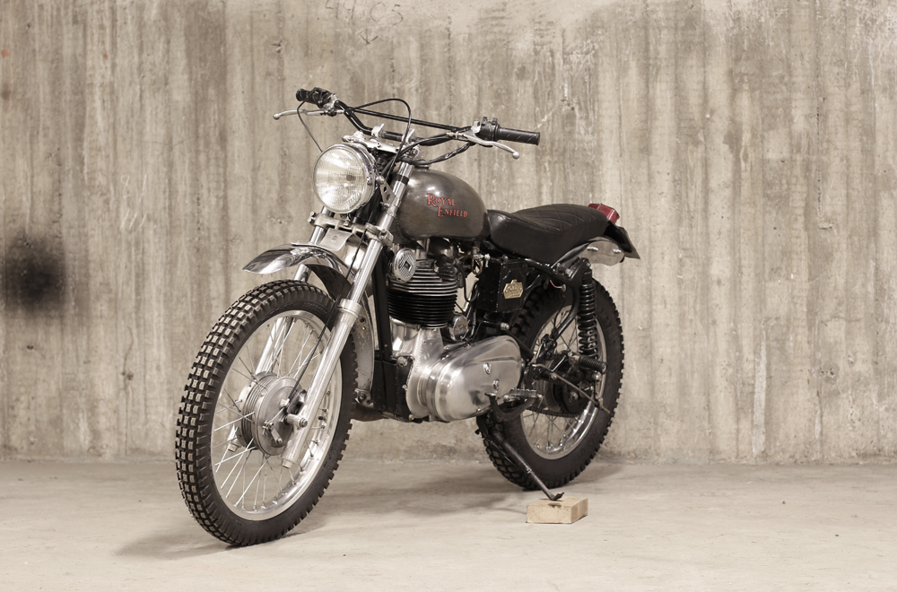 654_Motors_Royal4.jpg