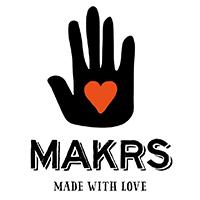 MAKRS_960.png