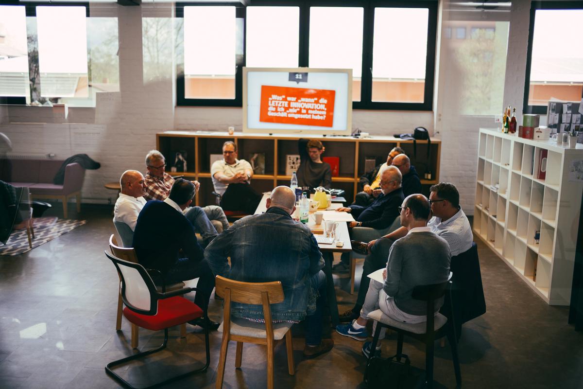 SPD_Workshop-2.jpg