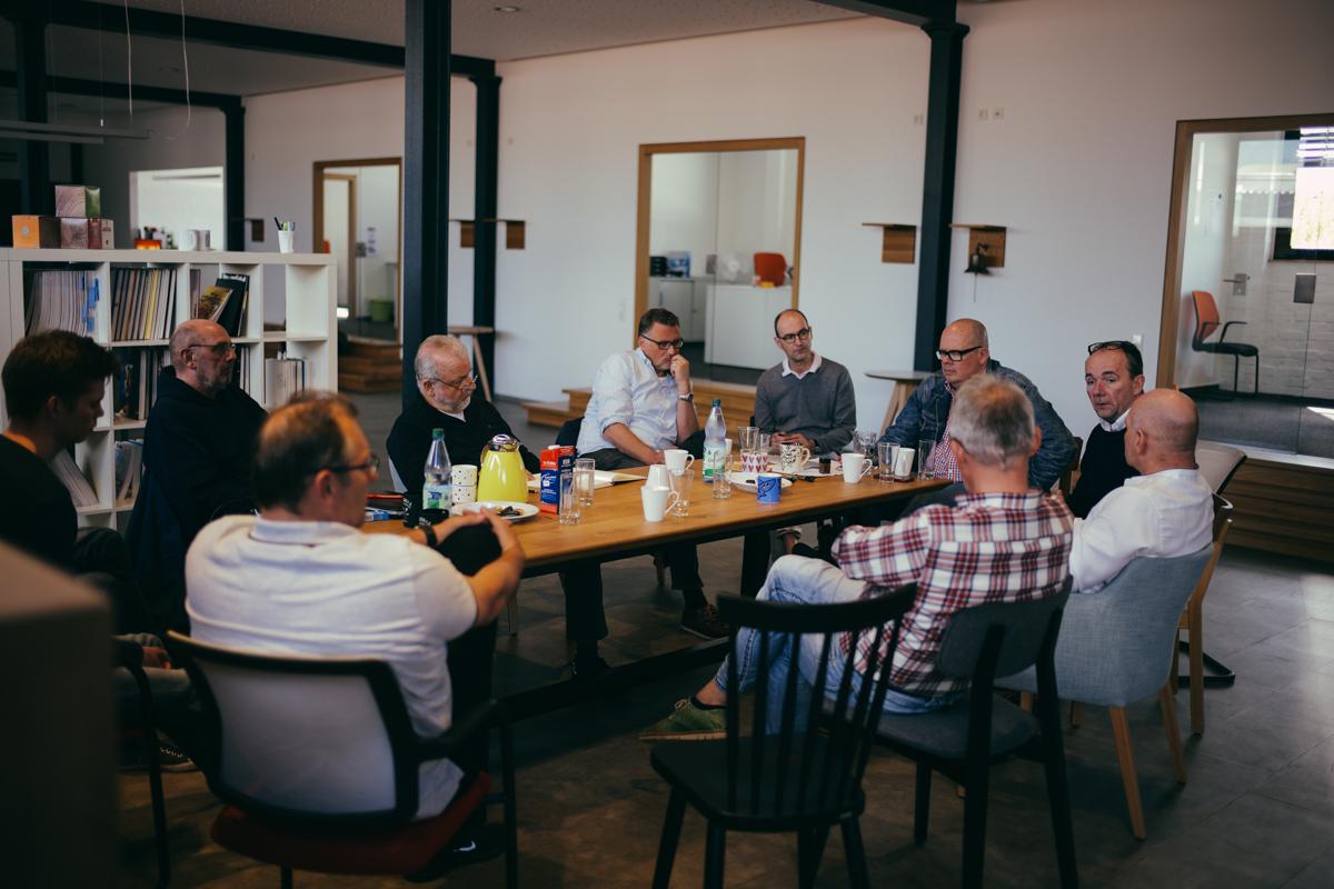 SPD_Workshop-4.jpg