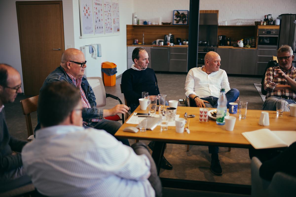SPD_Workshop.jpg