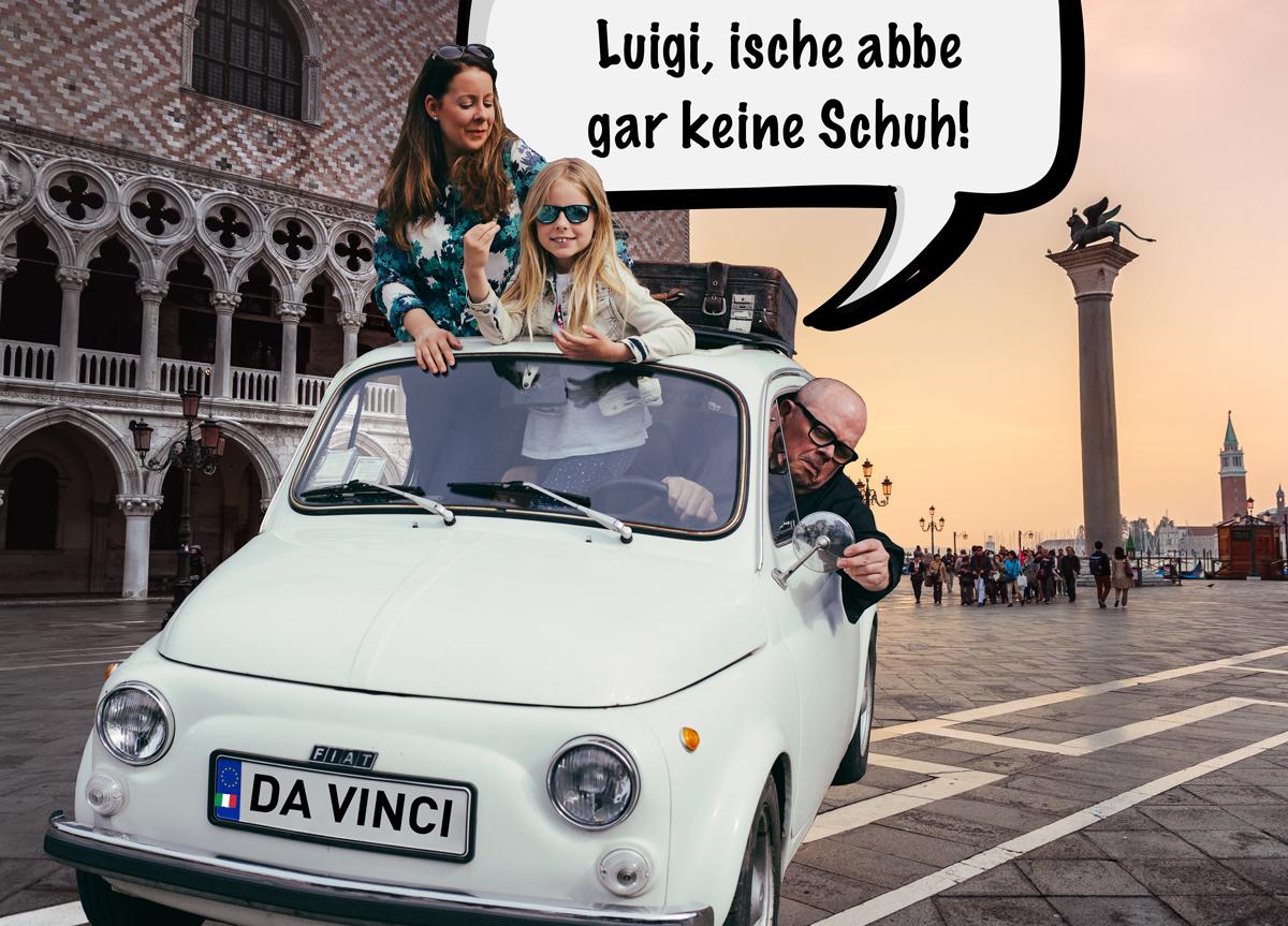 davinci_schuhe_web.jpg