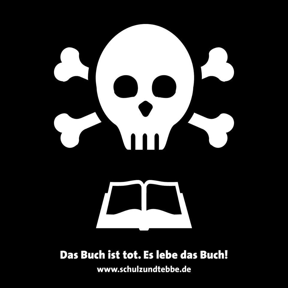 Das Buch ist tot_es lebe das Buch.png