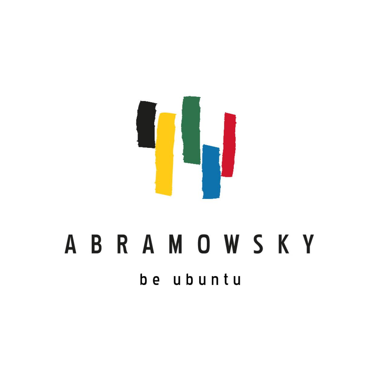Abramowsky