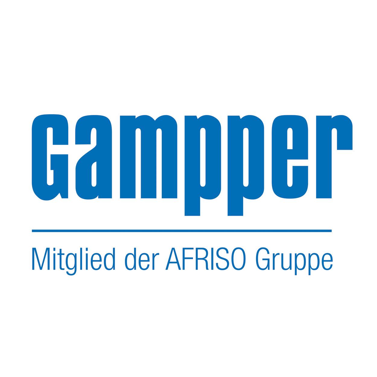 gampper