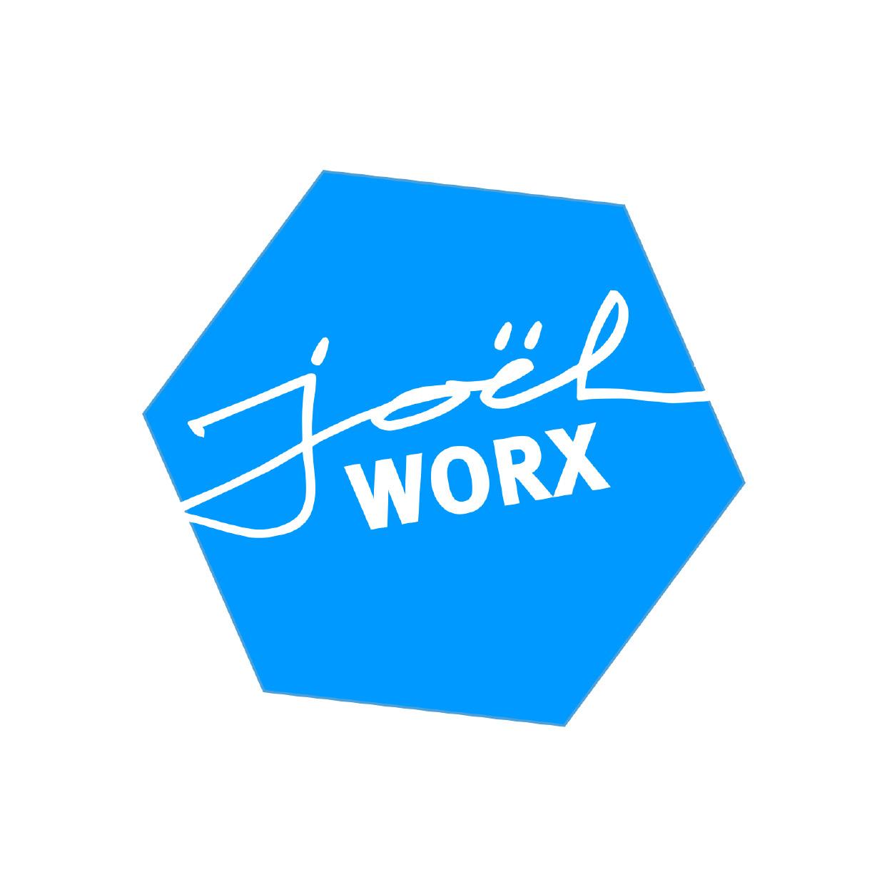 Joel WORX
