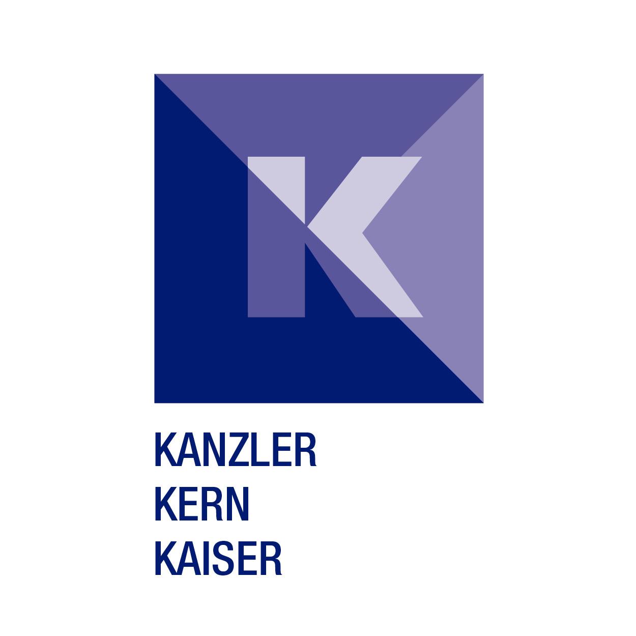 Kanzler Kern Kaiser