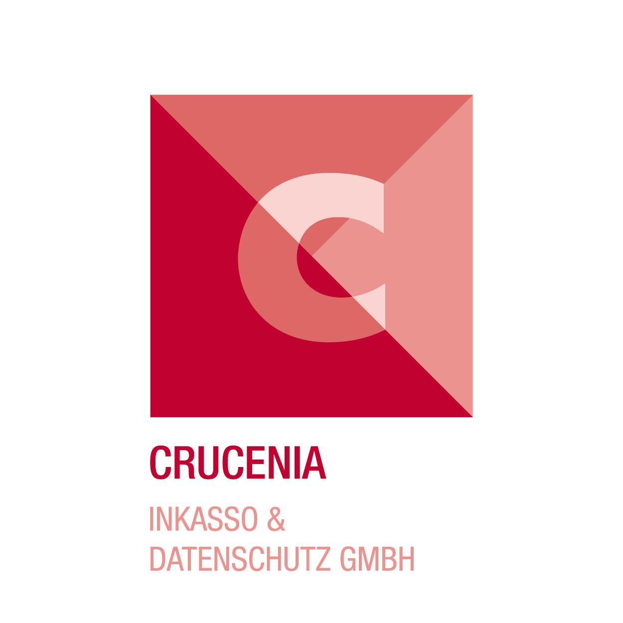 Crucenia Inkasso
