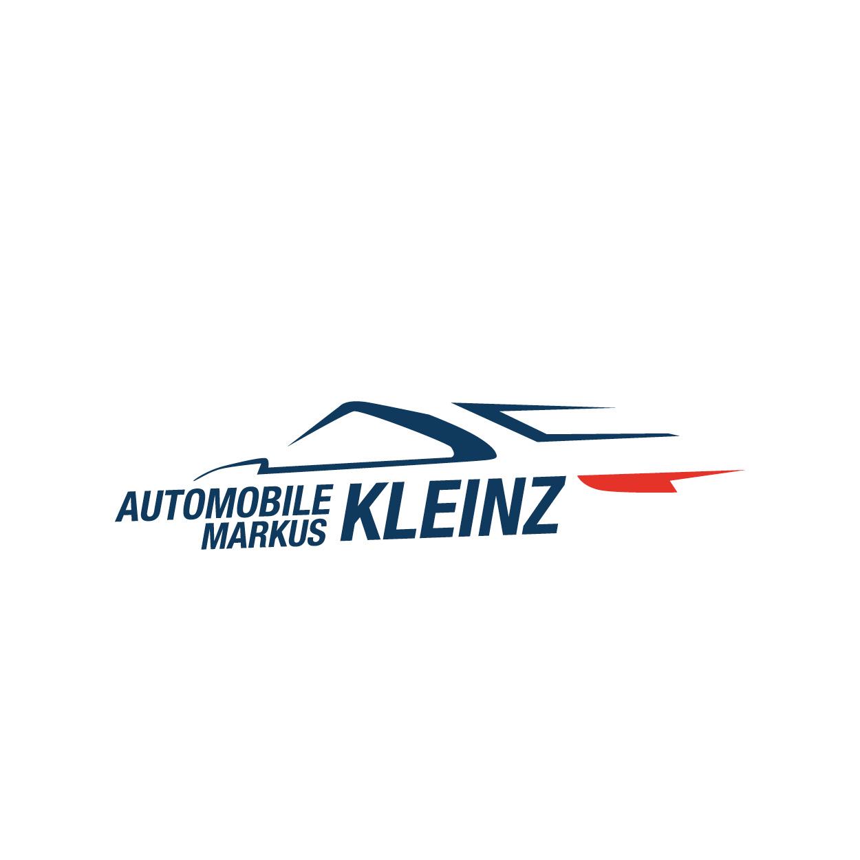 Automobile Markus Kleinz