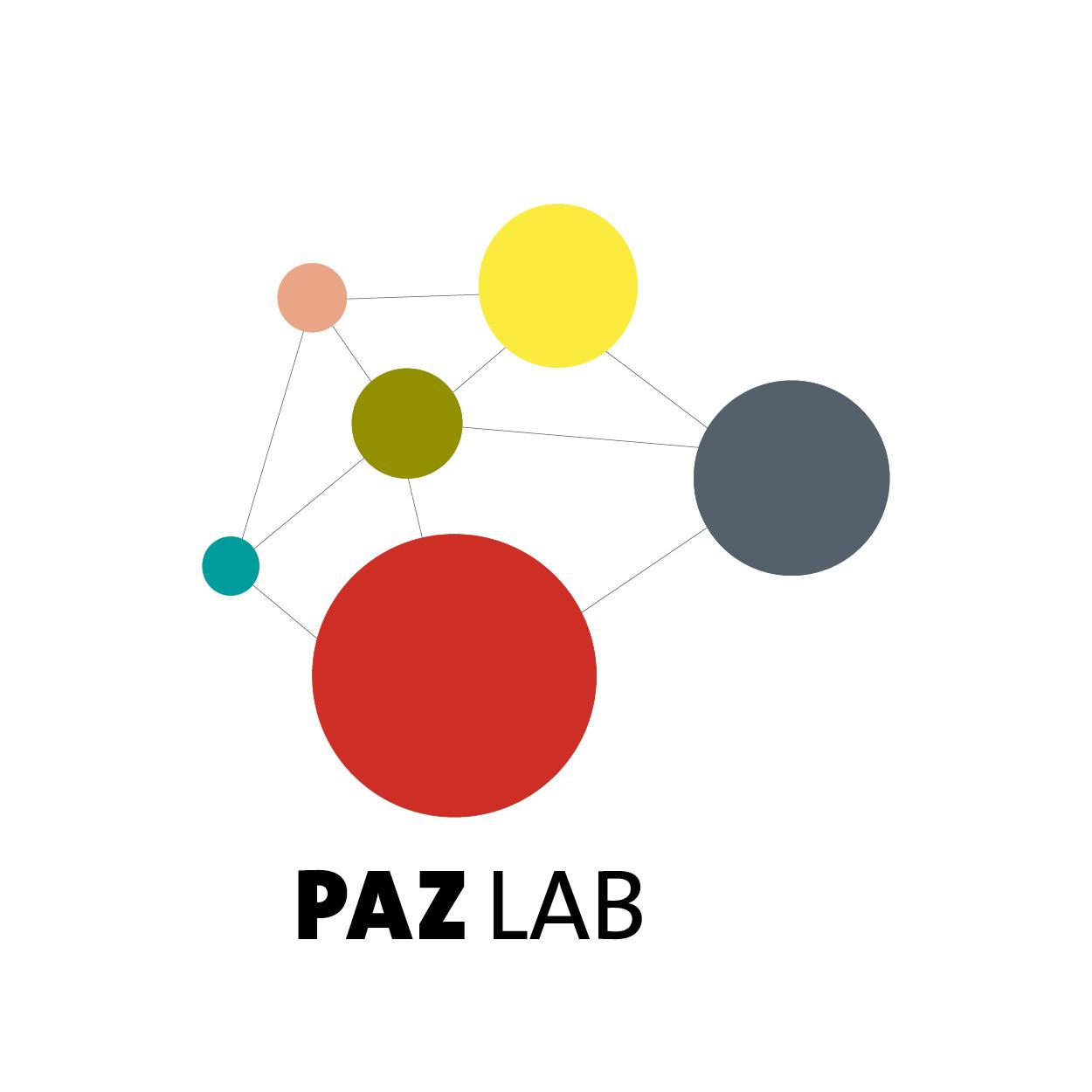 PAZ Labs