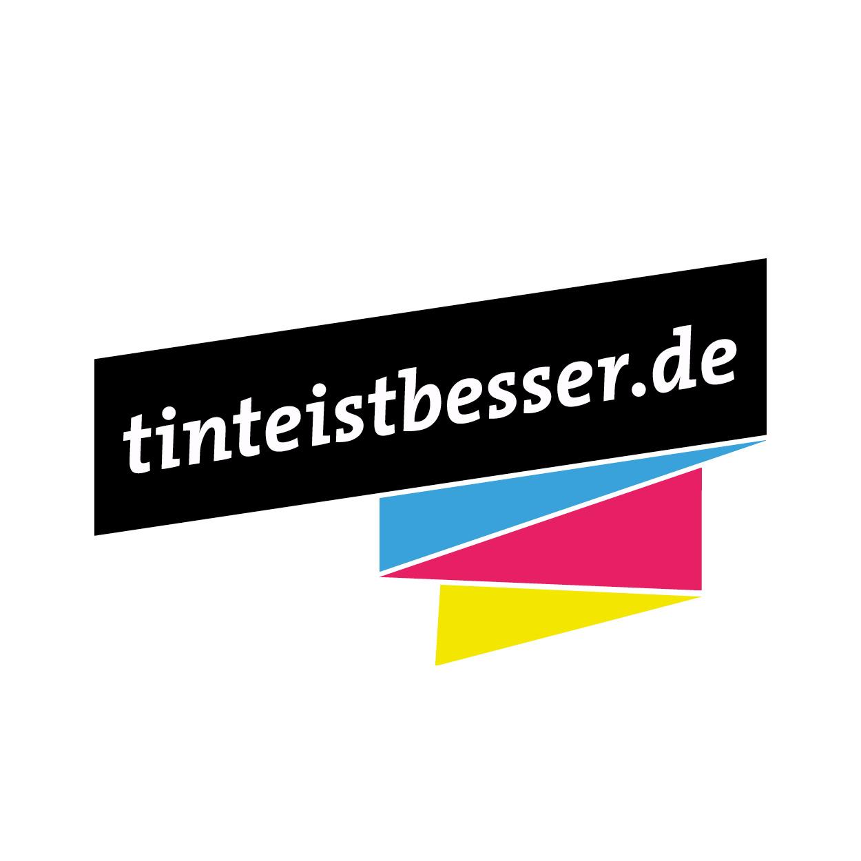 tinteistbesser.de