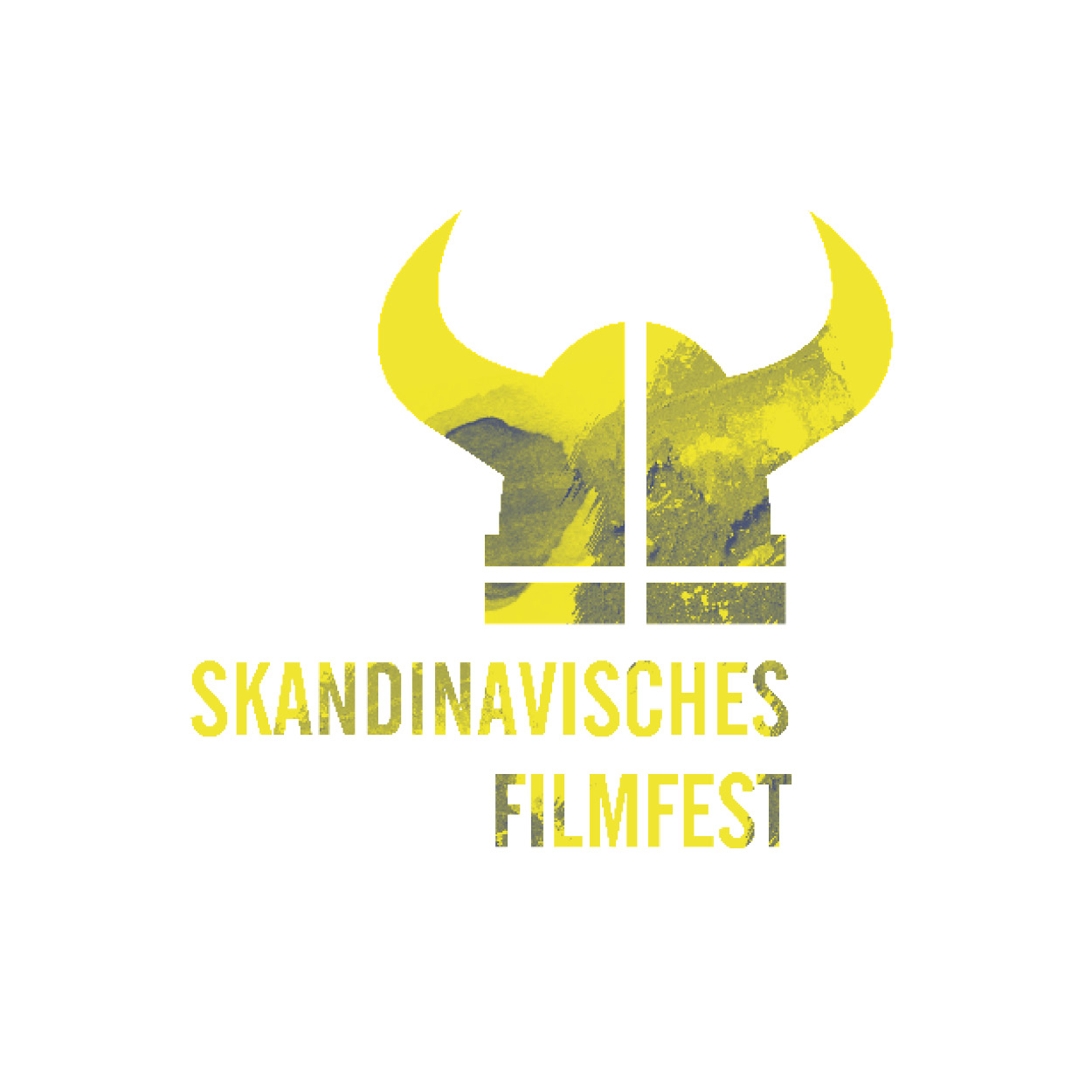 skandinavisches Filmest