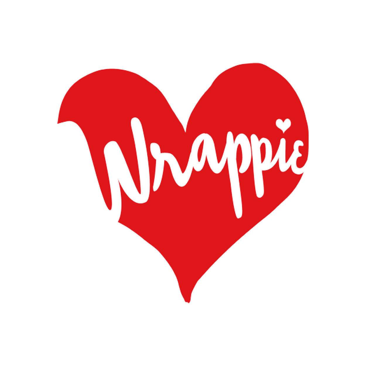 Wrappie