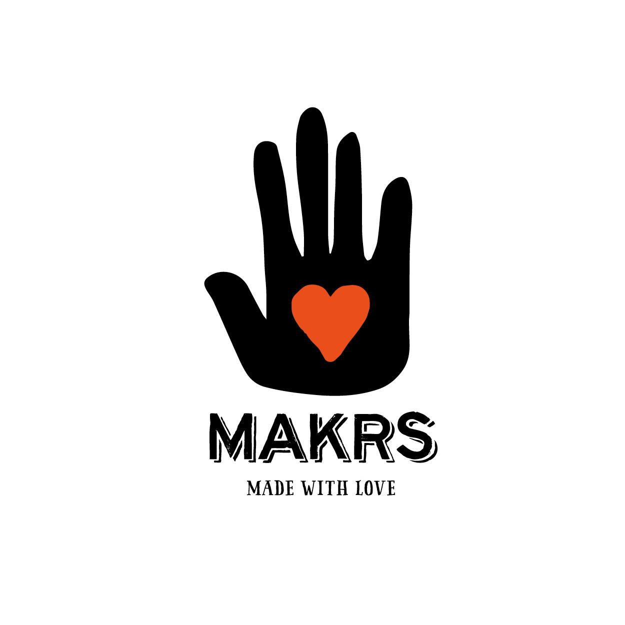 MAKRS