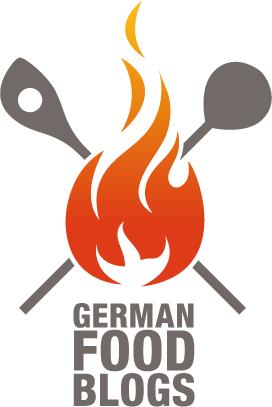 German Food Blogs