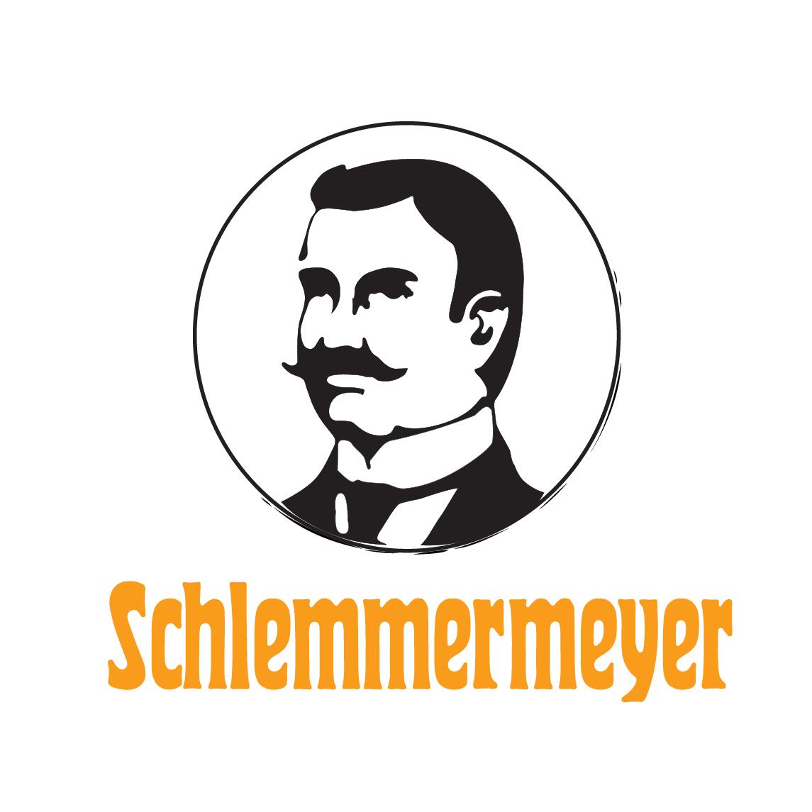 Logo_Schlemmermeyer-01.jpg