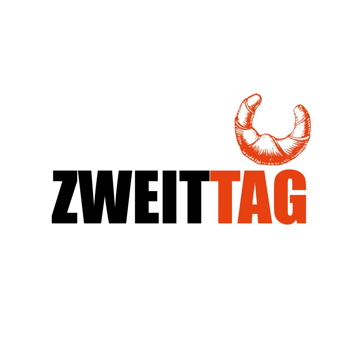 Logo_Zweittag_Web-01.jpg