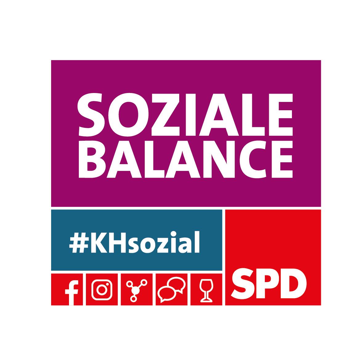 Logo_SozialeBalance_Zeichenfläche 1.jpg