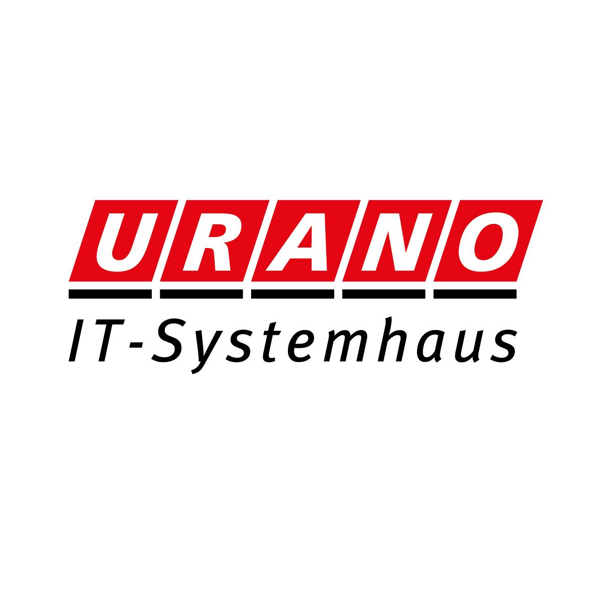 Logo_Urano_Zeichenfläche 1.jpg