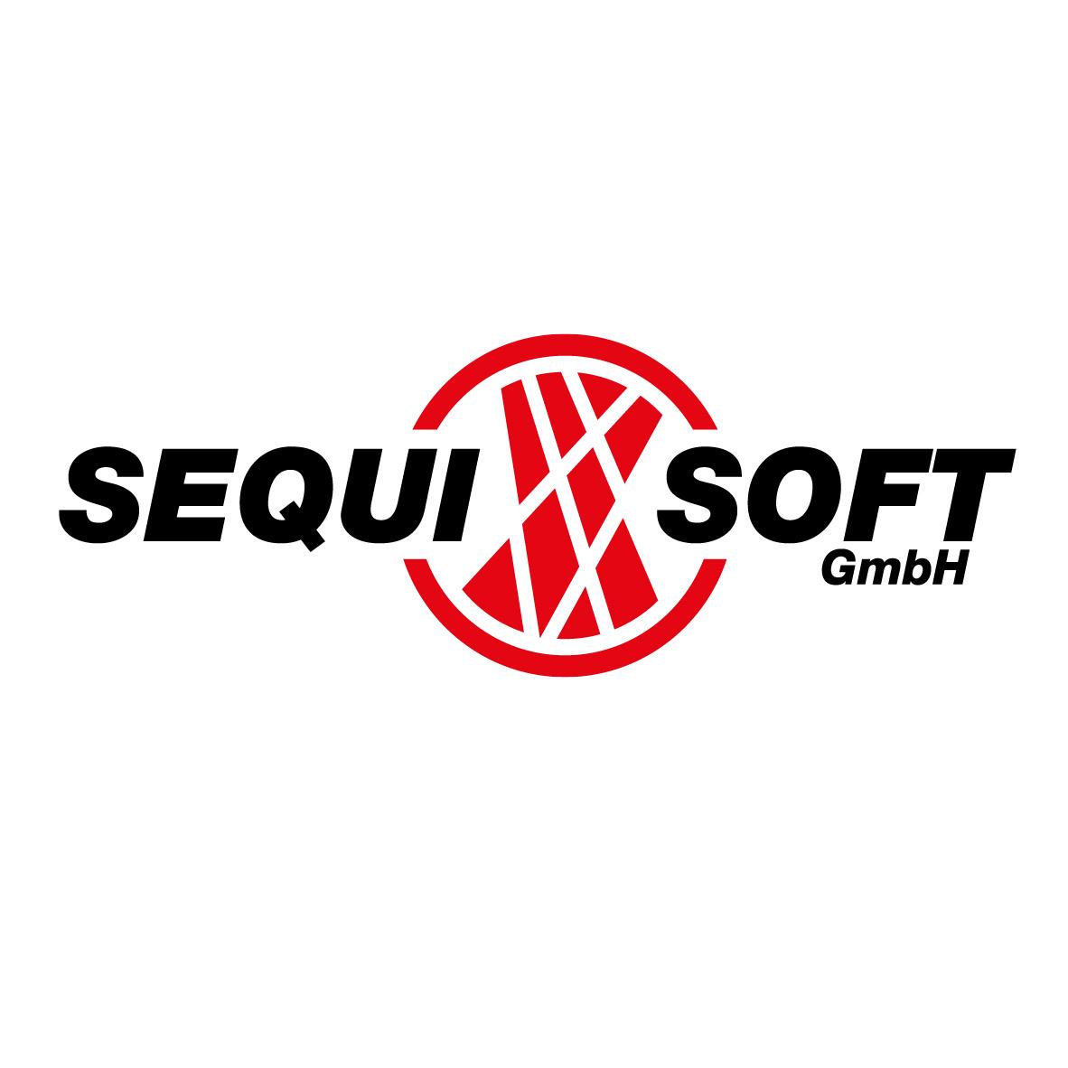 Logo_Sequisoft_Zeichenfläche 1.jpg