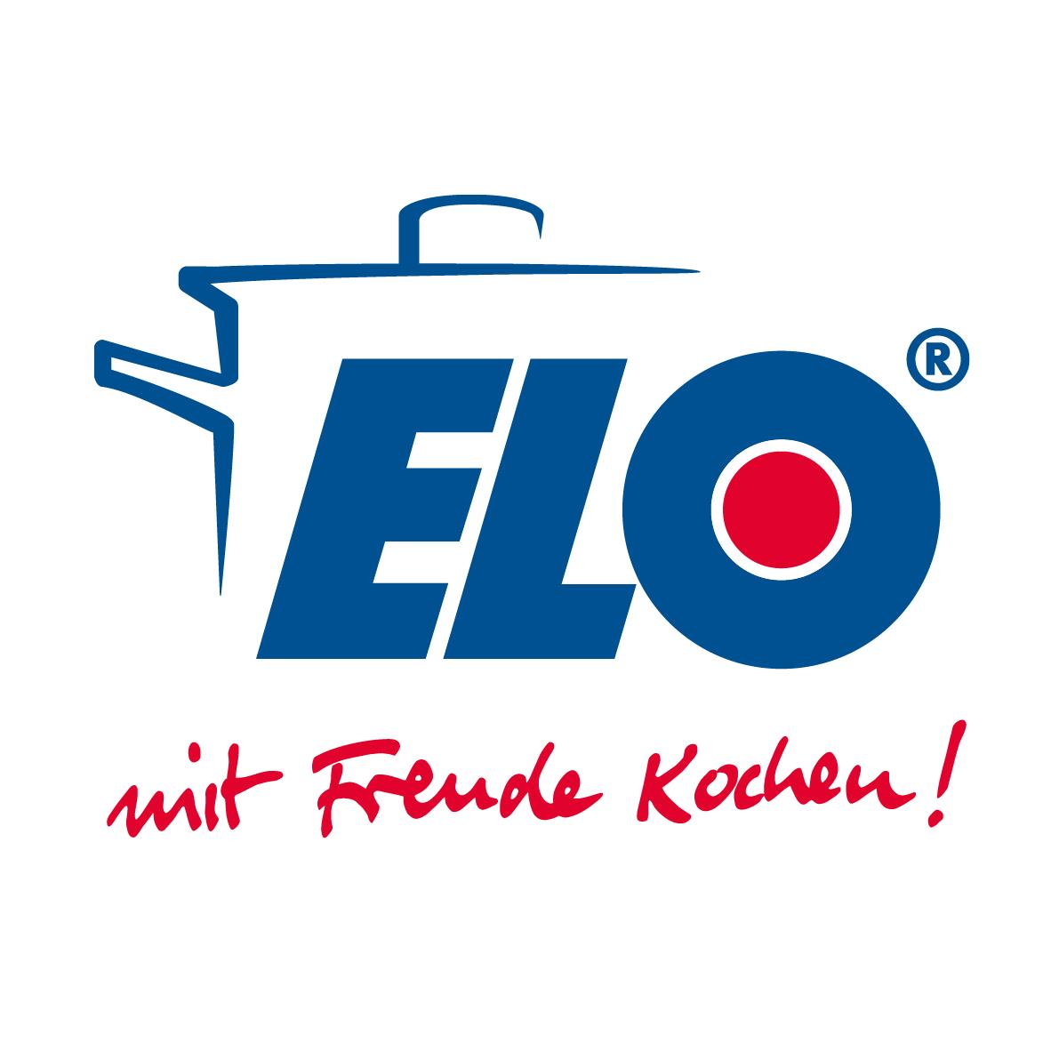 Logo_Elo_Zeichenfläche 1.jpg