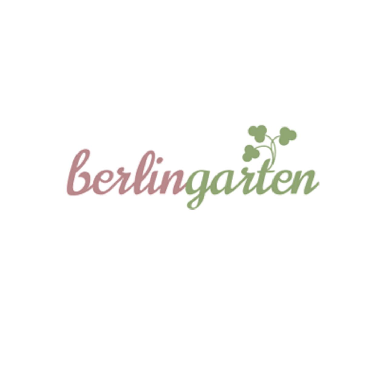 Logo_Berlingarten_Zeichenfläche 1.jpg