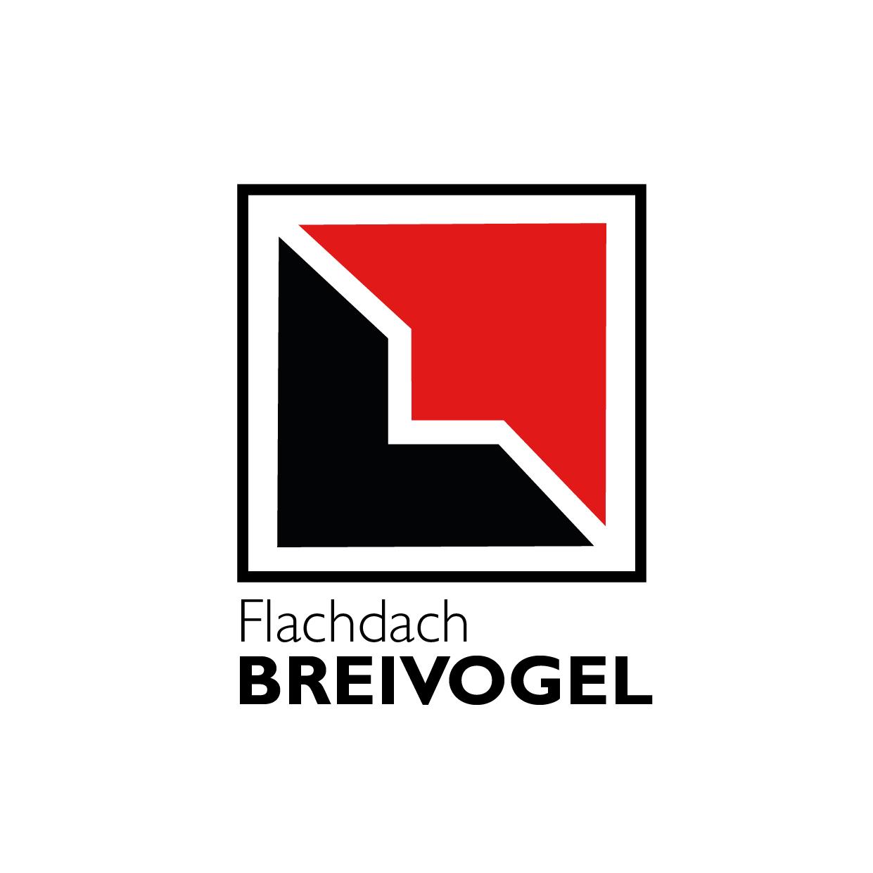 Logo_Breivogel_Zeichenfläche 1.jpg