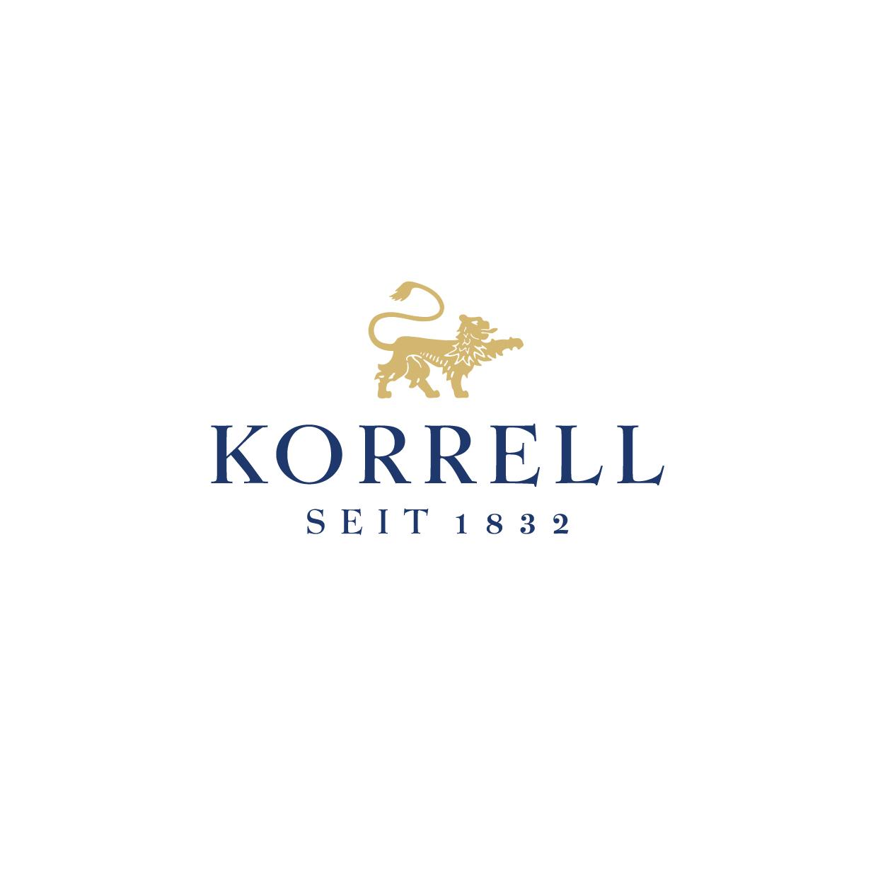 Logo_Korrell_Zeichenfläche 1.jpg