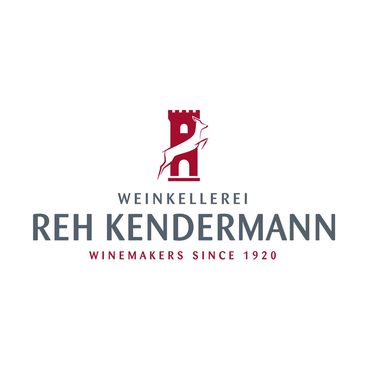 Logo_Reh-Kendermann_Zeichenfläche 1.jpg