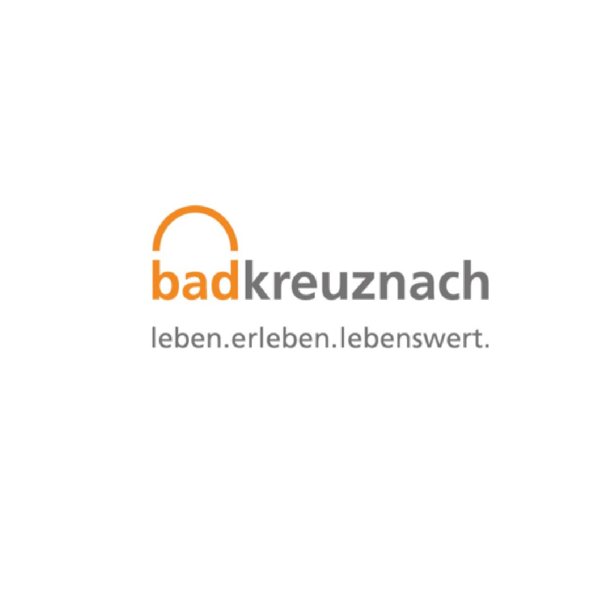 Logo_Bäder_BadKreuznach_Zeichenfläche 1.jpg
